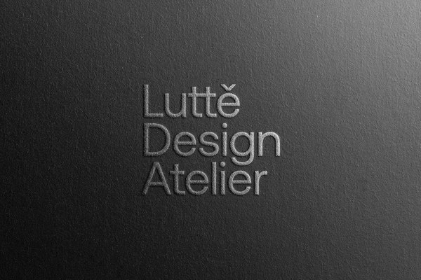 Lutte Design Atelier by Widarto Impact